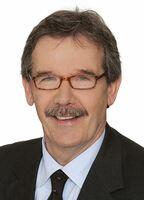 Concept International verpflichtet Michael Hoppe für das Digital Signage-Geschäft