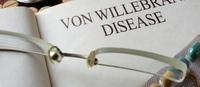 SOGZ München: Was ist die von Willebrand Erkrankung?