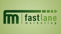 Fastlane Marketing GmbH startet durch als Agentur