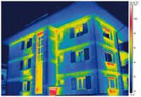 Olpe - vergünstigte Thermografie-Untersuchung