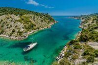Neue Agentur für Teamevents auf Mallorca