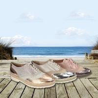 SchuhXL - Schuhe in Übergrößen verlagert Direktverkauf und Versandlogistik