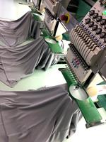 KLAM MARKETING - Stickerei und Textil Marketing mit Profil