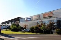Barings erwirbt italienisches Einkaufszentrum für 51,5 Mio. Euro
