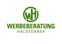 Werbeberatung Halstenbek