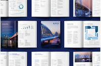 Bloom stärkt Factors Chain International mit neuer Brand Identity