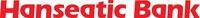 Kreditkartenwechsel leicht gemacht - Hanseatic Bank kooperiert mit Fintech fino