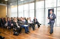Zeit für eine neue Website?  - eTalk der UBIT Salzburg