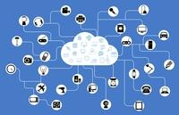 Studie: Mehrzahl der Unternehmen befürchtet Hacker-Angriff über mobile und IoT-Apps