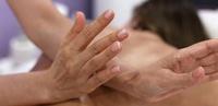 Die Ganzkörpermassage als Mittel zur Entspannung und Schaffung des höchsten Genusses