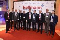 Avi Ad und Peltransport fusionieren zu Hellmann Worldwide Logistics (Israel)
