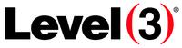 Level 3 investiert in seine deutschen Rechenzentren