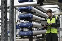 Mobile IT für die Digitalisierung in der Energie- und Wasserwirtschaft