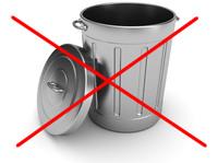 DATARECOVERY® Datenrettung: So vernichten Sie Ihre Daten von alten Datenträgern