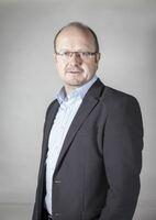 Metabo: Sven Bobe wird neuer Vertriebsleiter Deutschland bei Metabo