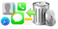 Leawo iOS Data Recovery für Mac hat Unterstützung für iPhone 7 und iOS 10 hinzugefügt und Stabilität verbessert