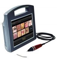 Neues aus der Praxis von Dr. Voigt: Plasmage® und PQAGE™ - Peeling