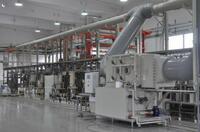 MicroCirtec erhöht Produktionskapazität um 50 Prozent