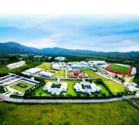 Detox in Thailand im Thanyapura Health and Sports Resort