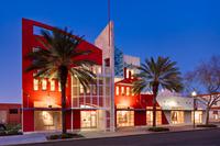 St. Pete verteidigt seinen Titel als inoffizielle Kulturhauptstadt Floridas