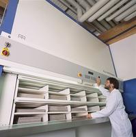 Becker und Mueller akquiriert Haefele GmbH aus Aulendorf