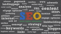 5 Maßnahmen für eine erfolgreiche Webseite