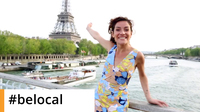 Wimdu startet mit neuen Videos im Social Web durch