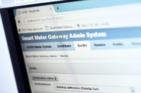 VOLTARIS BSI-Zertifizierung für die Gateway-Administration läuft