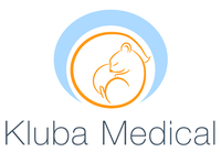 Seed-Kapital für die Kluba Medical GmbH
