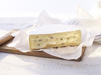 Käse einfrieren - Verbraucherfrage der Bergader Privatkäserei