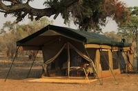 Robin Pope Safaris expandiert nach Zimbabwe - John
