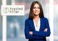 Bloggermarketing leicht gemacht
