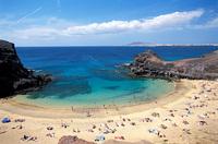 Spanien Reiseland Nummer eins