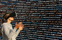 Operatives & analytisches CRM: Mehr Kundenbindung dank smarter BI-Technologien