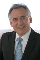 Harald Weimer wird Geschäftsführer Vertrieb von ownCloud