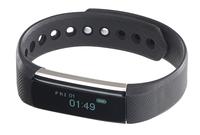 newgen medicals Bluetooth-4.0-Fitness-Armband FBT-25