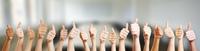 Reputationsmanagement für Privatpersonen und Unternehmer