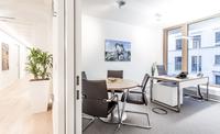 Alternative Bürolösungen für Existenzgründer