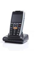 VoIP – kommen Notrufe übers Internetprotokoll an?