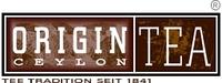 Origin Ceylon Tee GmbH geht Neue Wege!