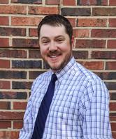 BHS-Sonthofen: Neuer Sales Manager für die Mischtechnik in den Vereinigten Staaten