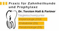 Oldenburg: Keramik-Implantate - mehr als pure Ästhetik