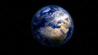Eco-Domains - die Domains für den Umweltschutz und die Umwelt