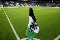 Auswertungs-Fans: Borussia Mönchengladbach analysiert Stadion-Daten über NAVdiscovery Toolbox