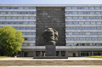 RecoveryLab Datenrettung von Seagate HDD in Chemnitz: Urlaubserinnerungen nach Datenrettung wieder vorhanden