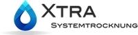 showimage Xtra Systemtrocknung aus Sandhausen.