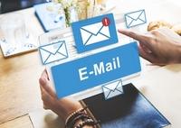E-Mail versus Gespräch: Was liegt vorn?