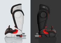 Eleganz trifft Trendgespür: Schwarzes Design