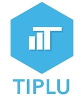 Tiplu erweitert DRG-Optimierungstool für Krankenhäuser