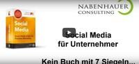 showimage Nabenhauer Consulting gewinnt mit Social Media Paket überraschend viele neue Kunden